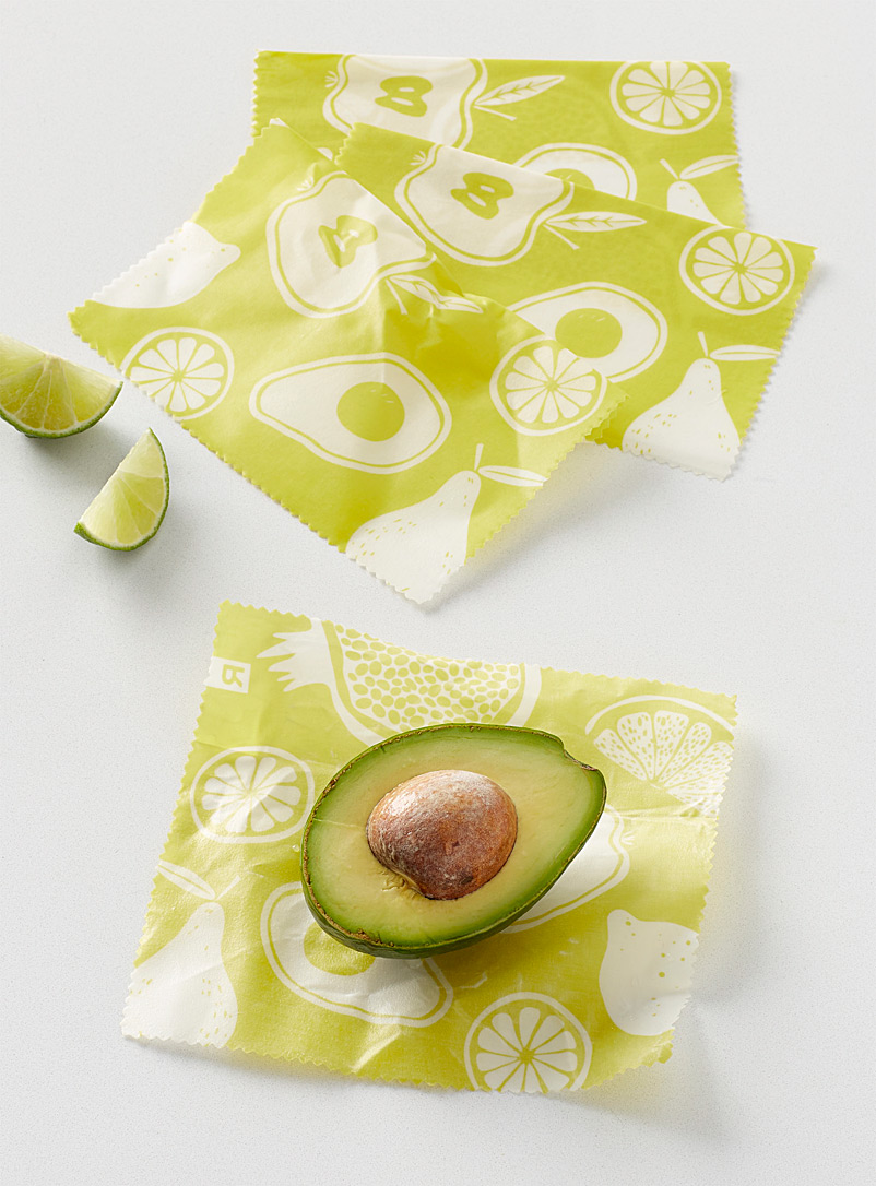 cut-fruit-small-food-wraps-br-set-of-4
