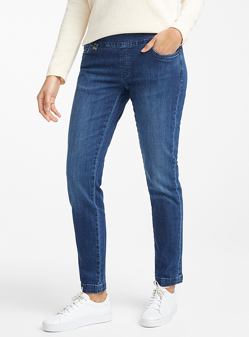 le-jeans-skinny-taille-bandeau