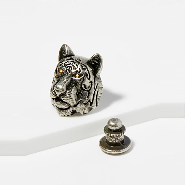antique-tiger-pin