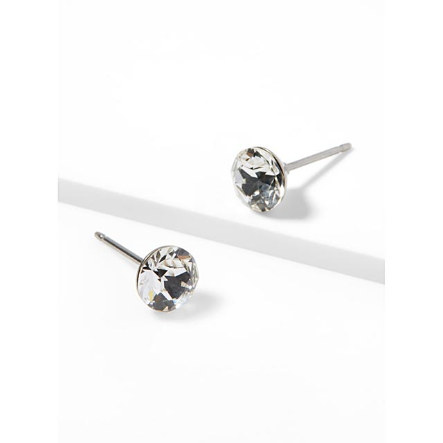 small-swarovski-crystal-earrings