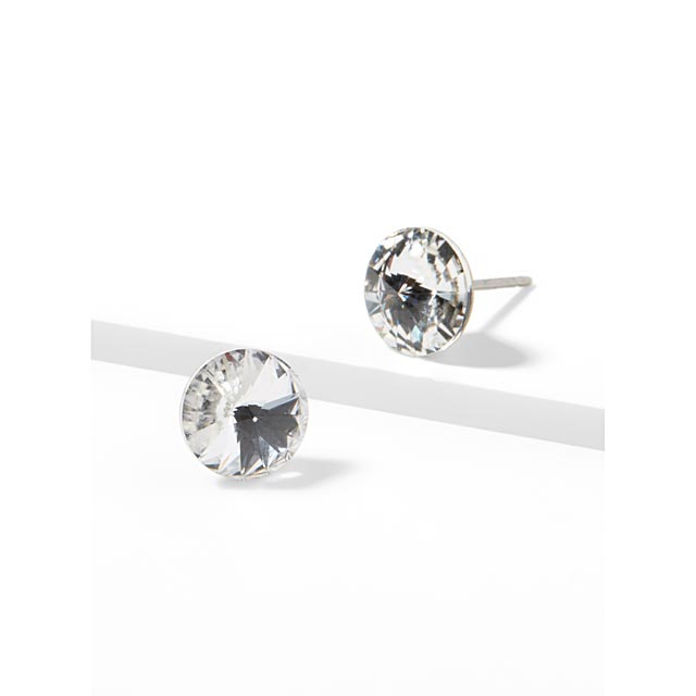swarovski-crystal-earrings
