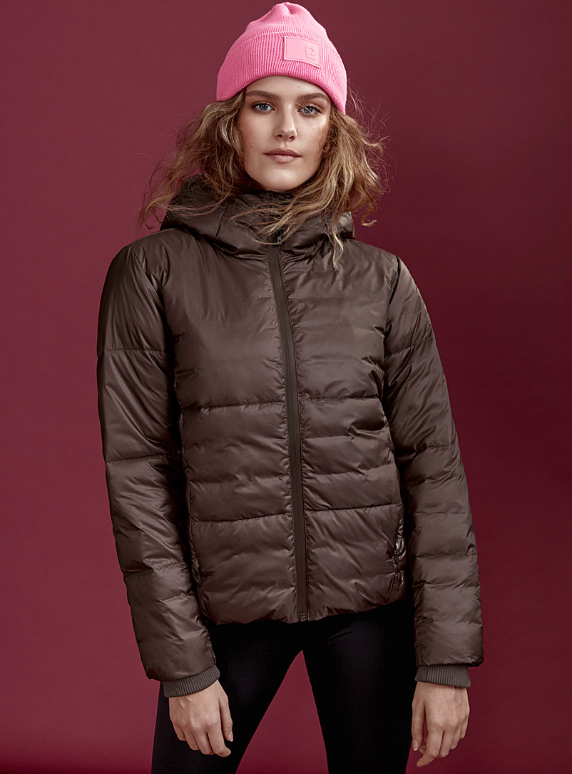 matte-quilted-jacket