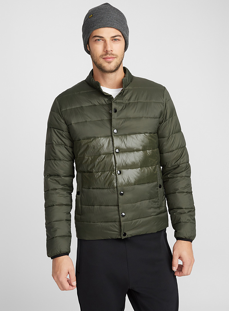 shiny-insert-packable-puffer-jacket