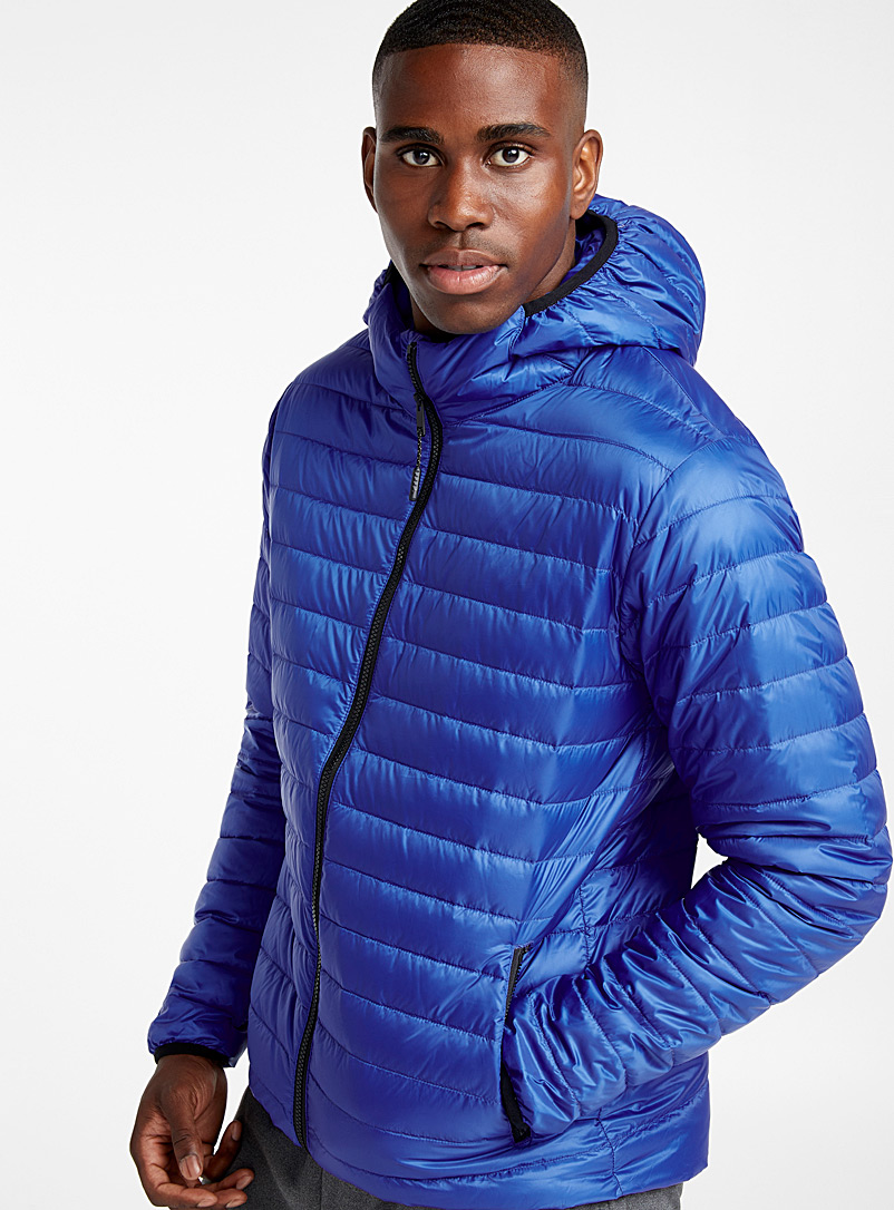 solid-recycled-plastic-puffer-jacket