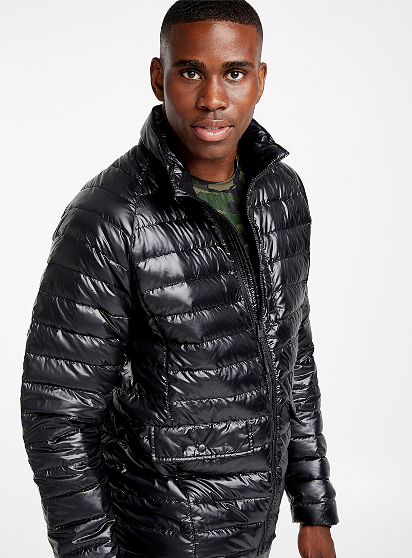 shiny-recycled-polyester-quilted-jacket