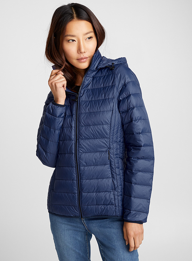 lightweight-down-cropped-puffer-jacket