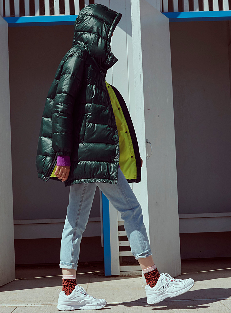 side-zip-puffer-jacket