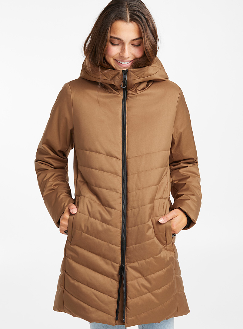 sherpa-hooded-parka