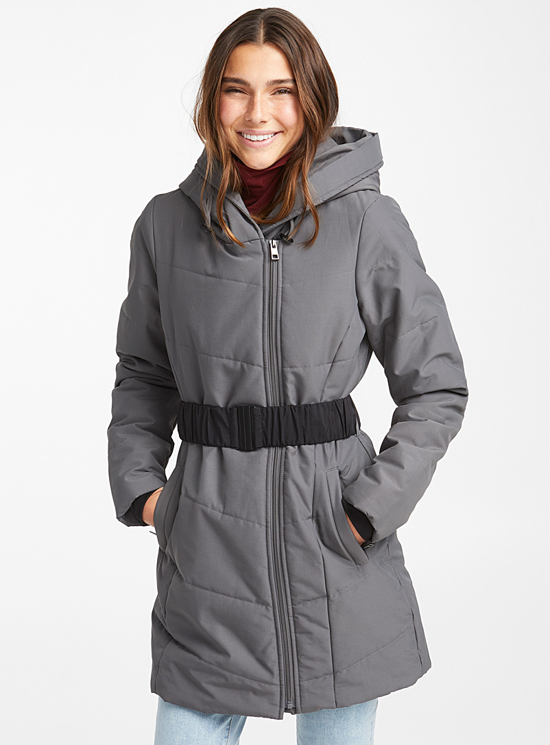 belted-puffer-jacket