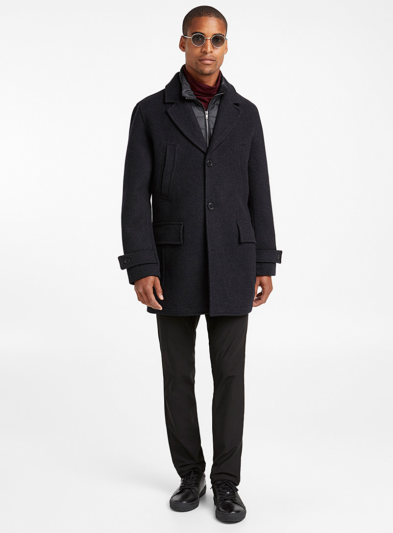 quilted-collar-recycled-wool-coat