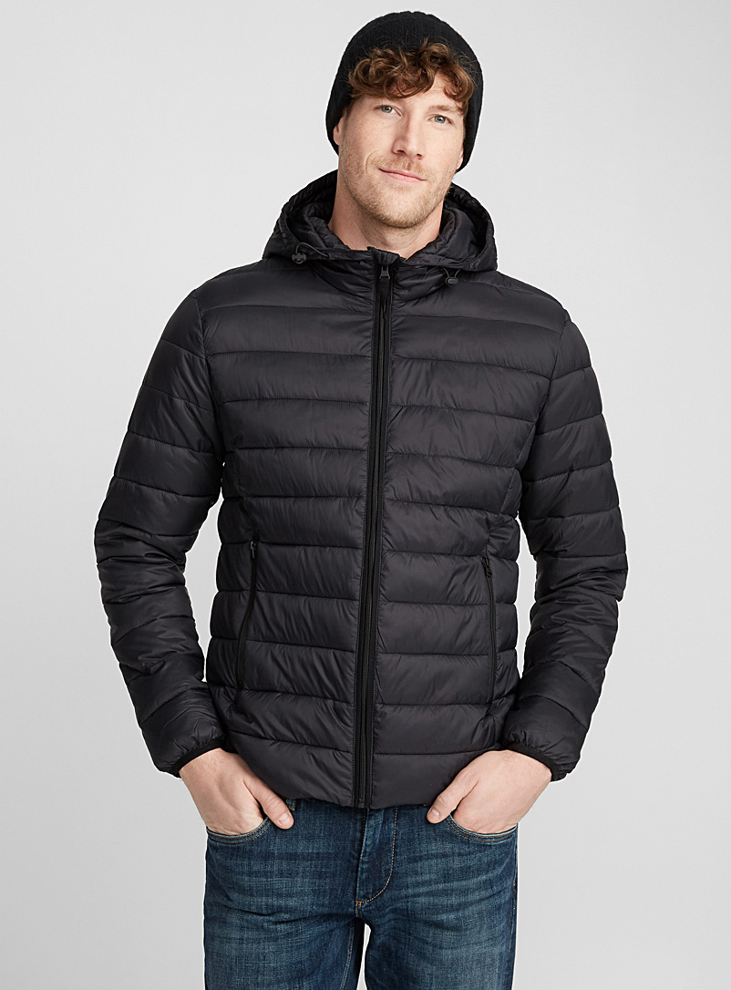 bbcc7f724 Men's Coats and Outerwear | Simons