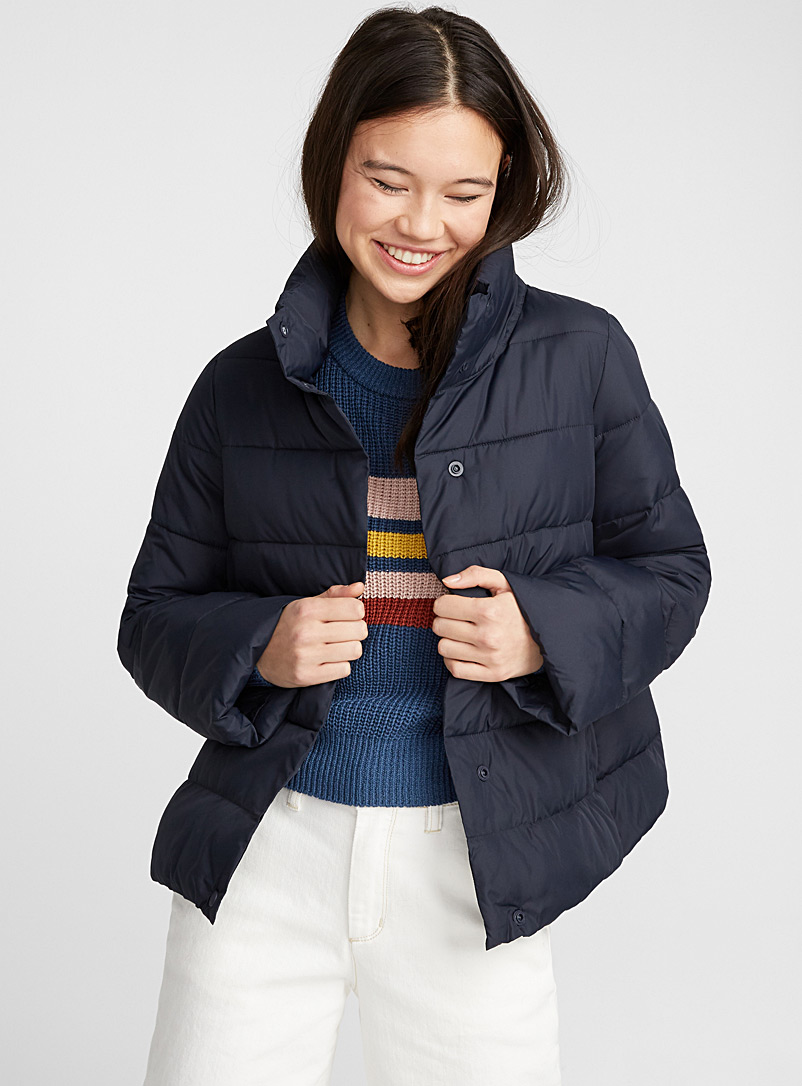 8ee9c16a977 Shop Women s Quilted and Down Coats
