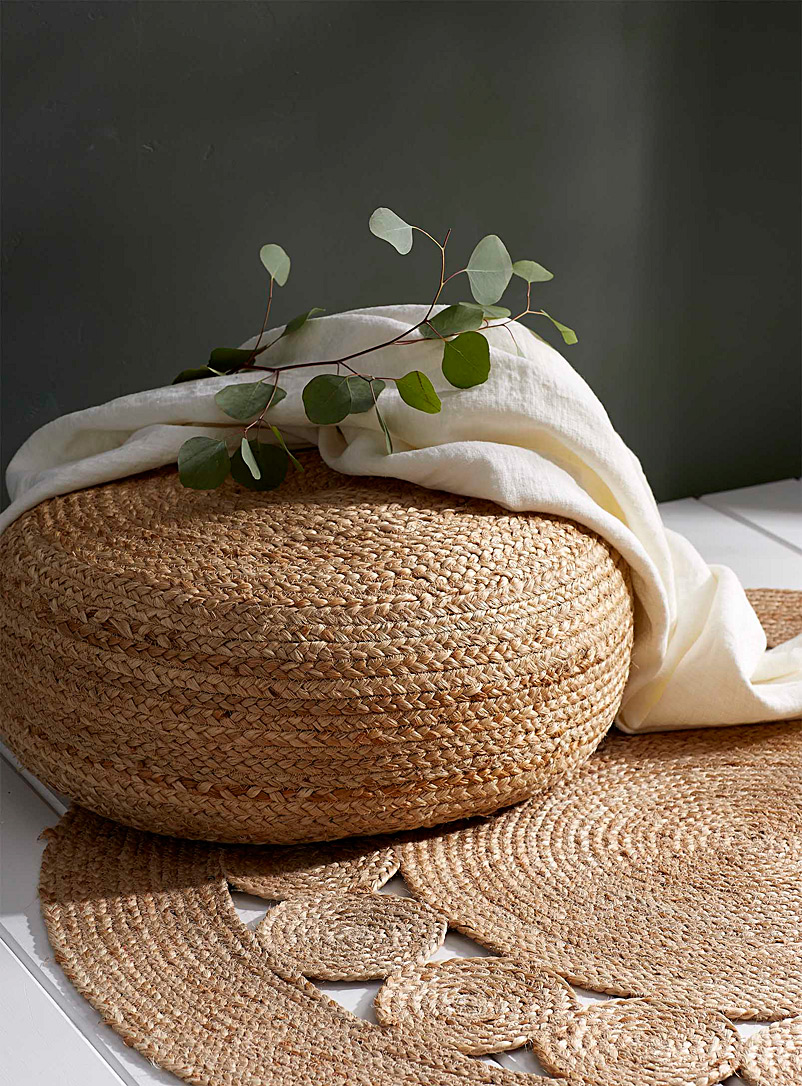 braided-rustic-pouf