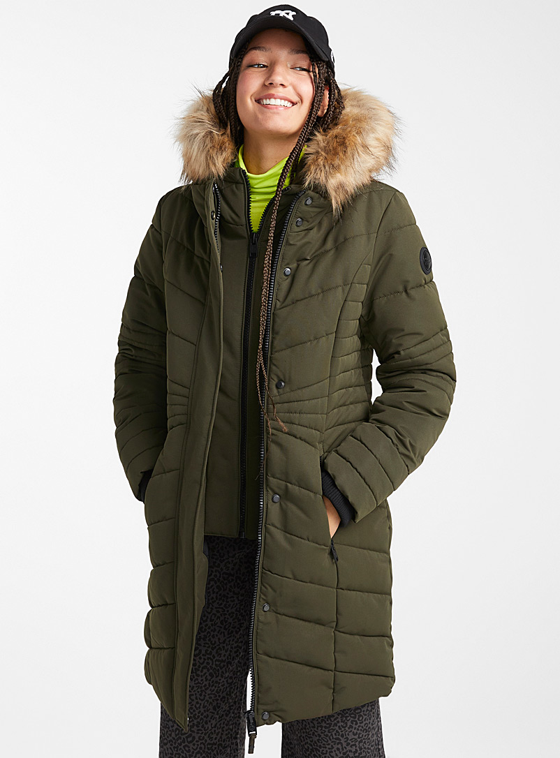 horizontal-quilted-parka