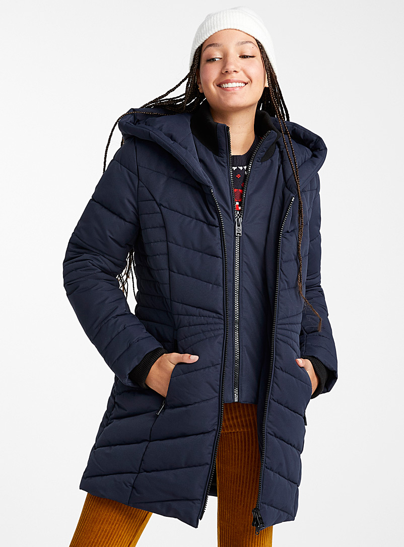amelia-quilted-parka