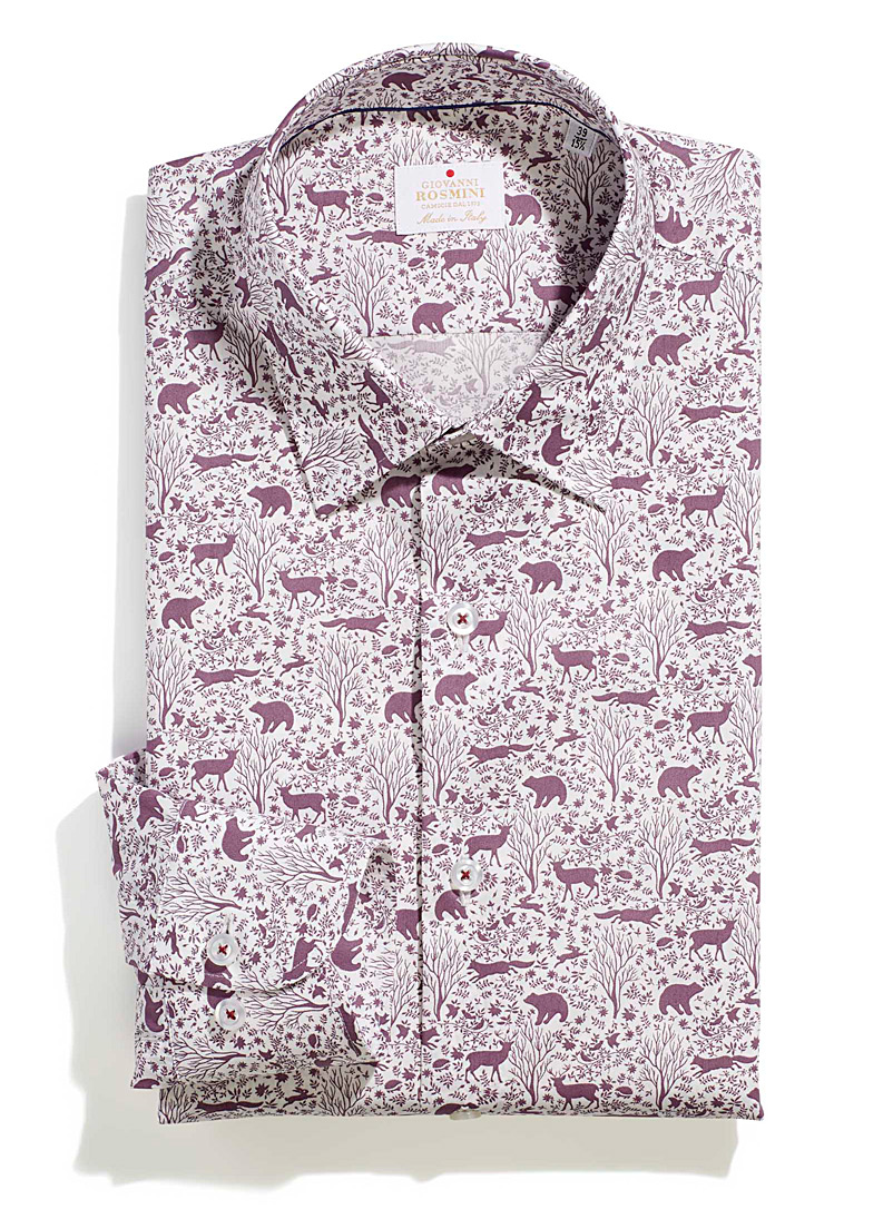 animal-scene-shirt-br-modern-fit