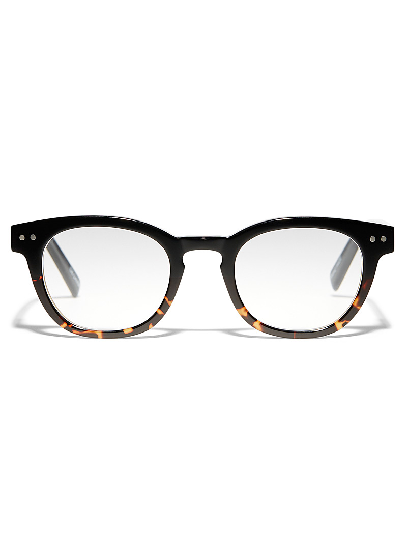 Eyebobs Oxford Waylaid reading glasses for women