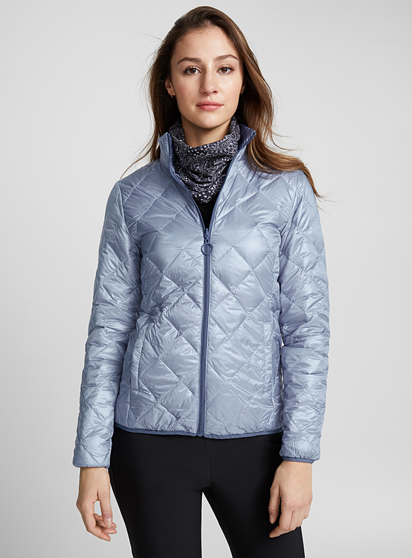 reversible-quilted-jacket