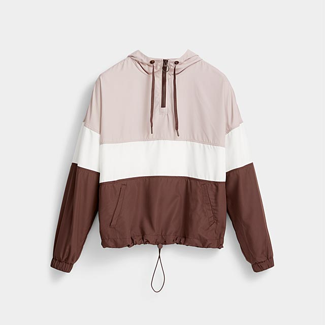 lightweight-pastel-block-waterproof-anorak