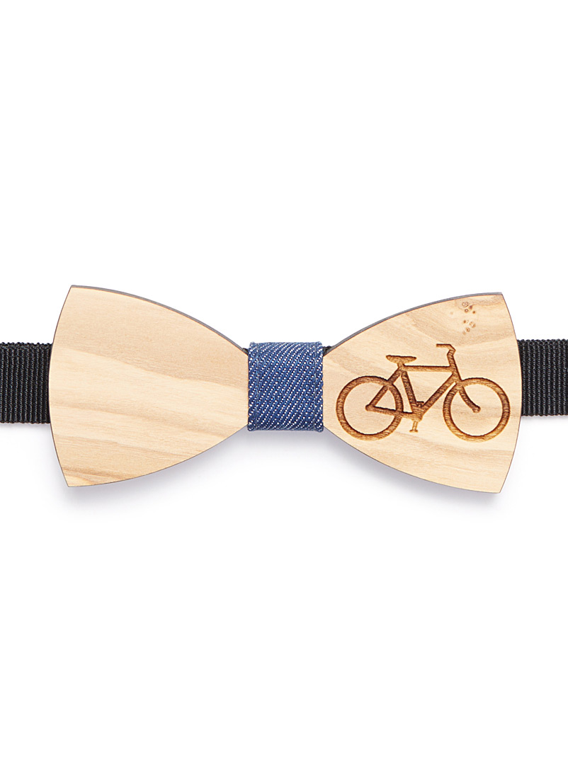 bike-love-bow-tie