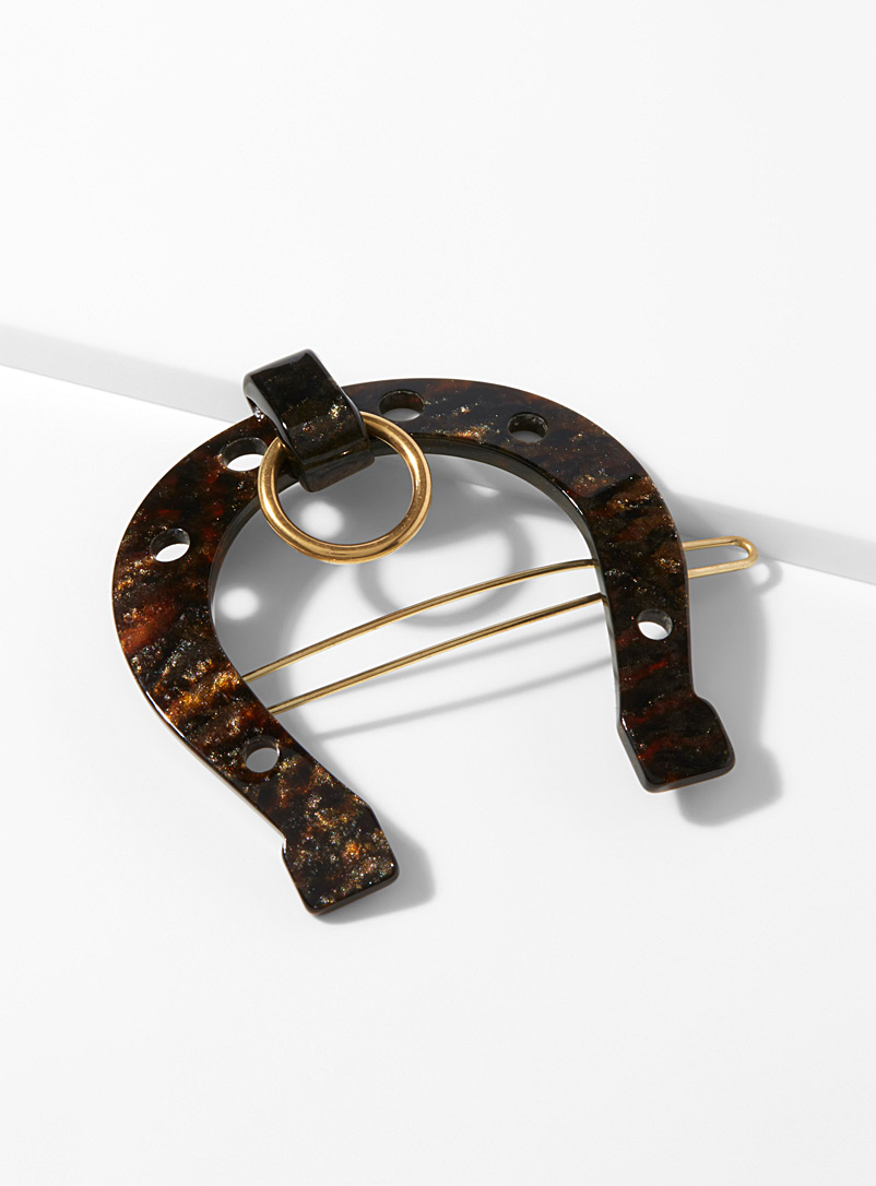 golden-ring-horseshoe-barrette