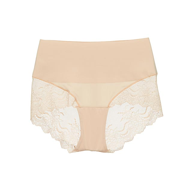 undie-tectable-lace-support-bikini-panty