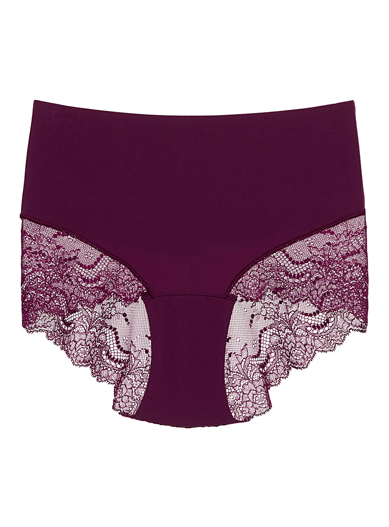 undie-tectable-lace-hipster