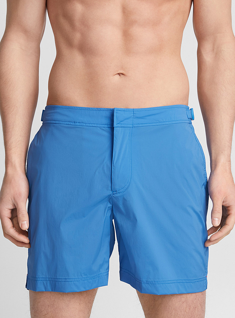 bulldog-sport-swim-short