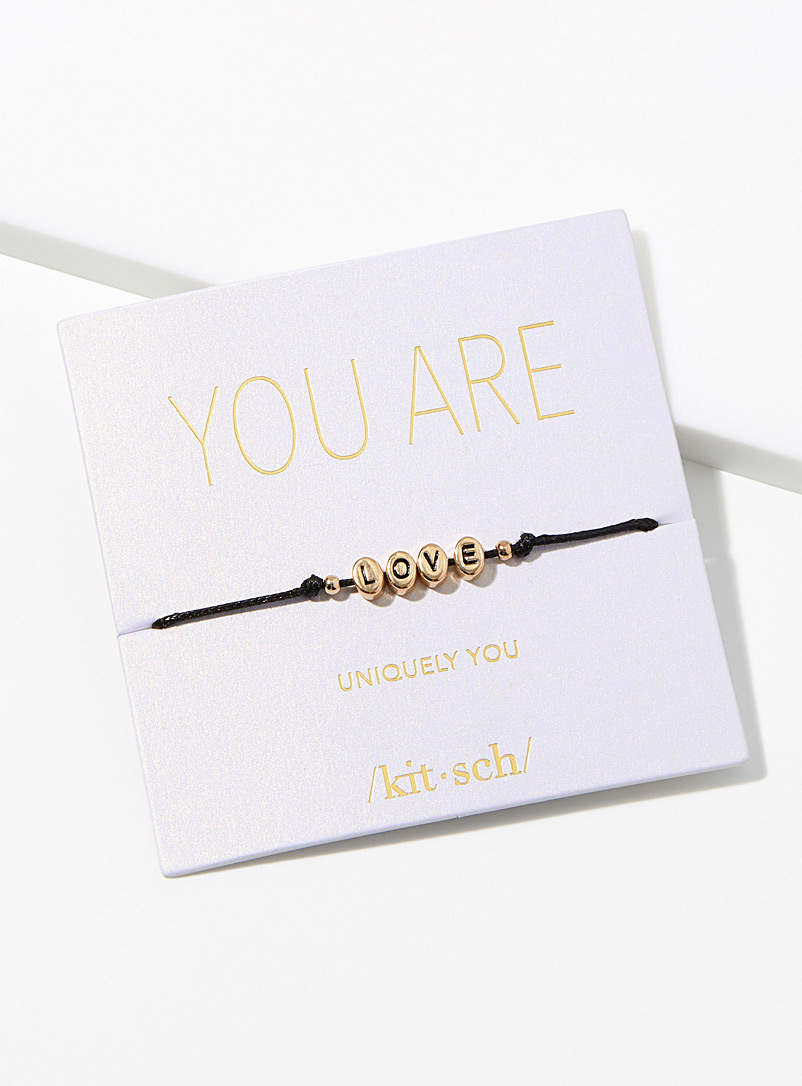 positive-message-bracelet