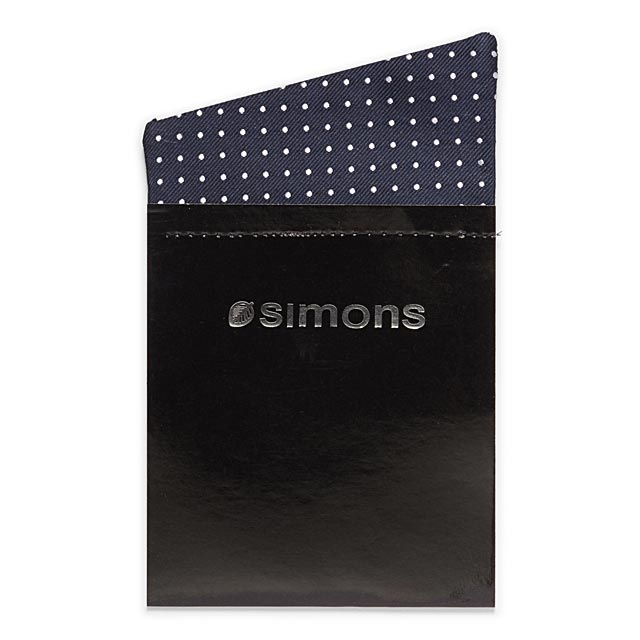 dotted-trompe-l-oeil-pocket-square