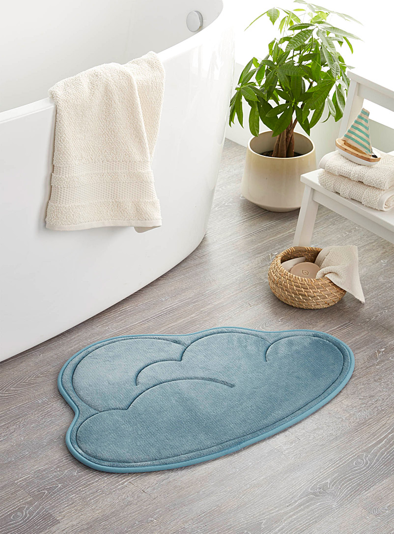 memory-foam-cloud-bath-mat-br-47-x-70-cm