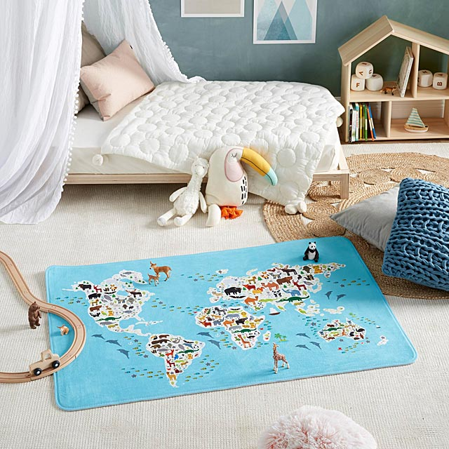 animal-world-children-s-floor-mat-80-x-120-cm