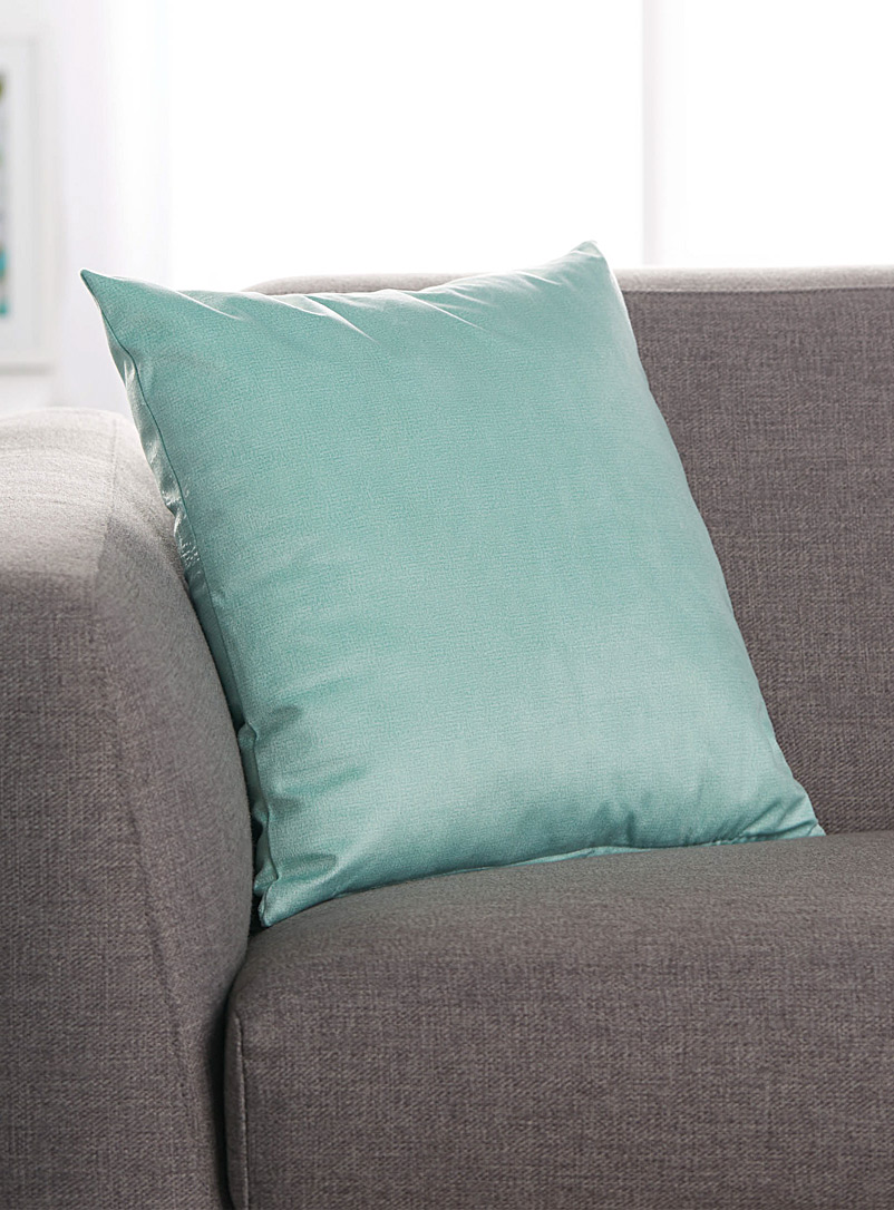 venetian velvet teal from throw pillow decor p htm peacock