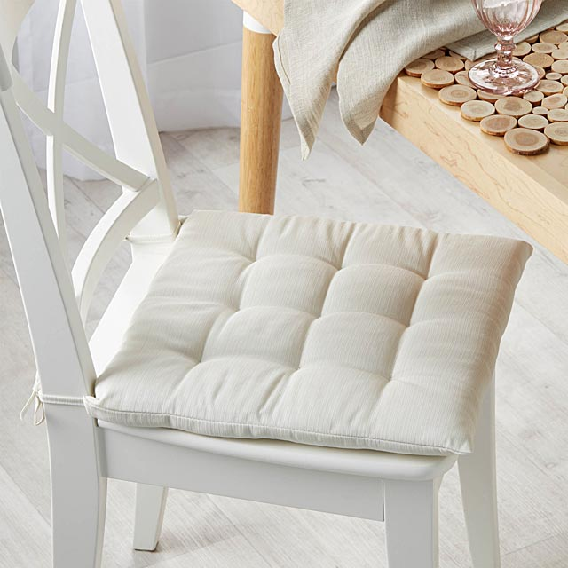 solid-quilted-chairpad-38-x-38-cm