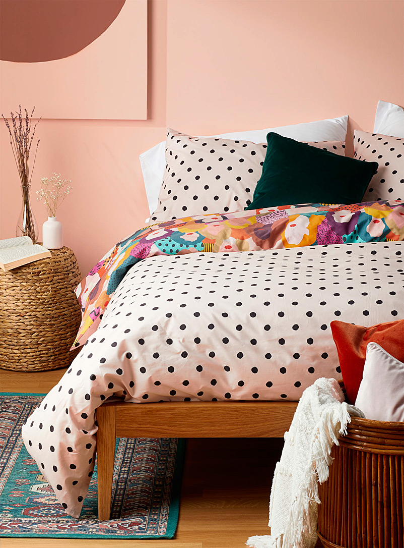 Covers & Co Assorted Women duvet cover set