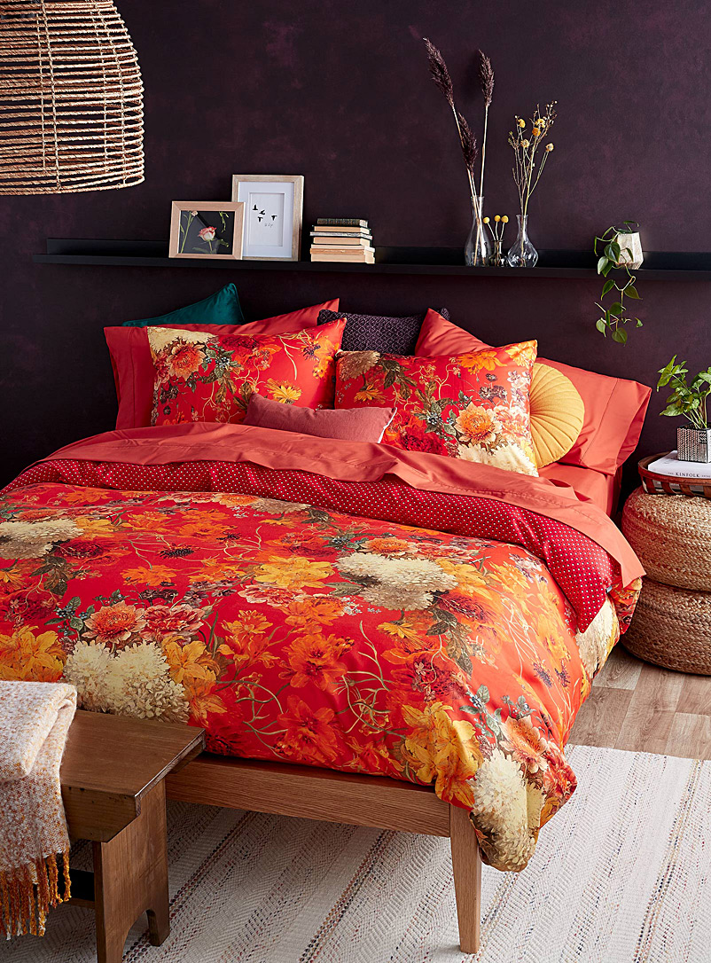 expressive-flower-duvet-cover-set