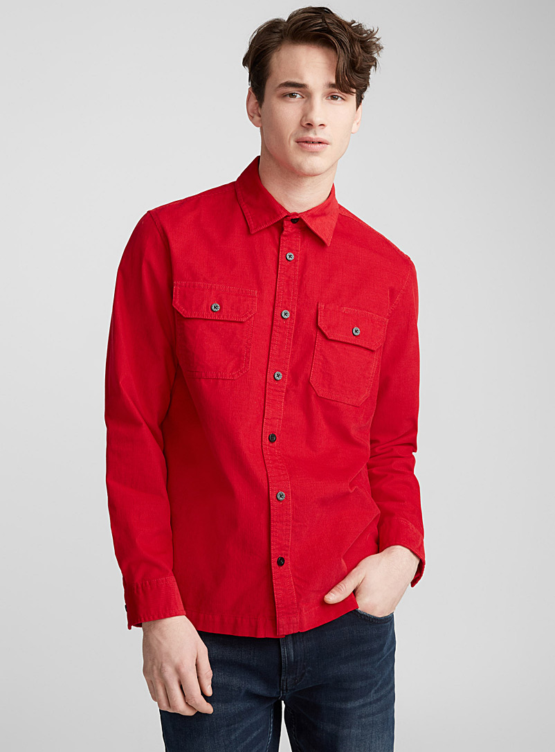 bright-corduroy-shirt-br-semi-tailored-fit