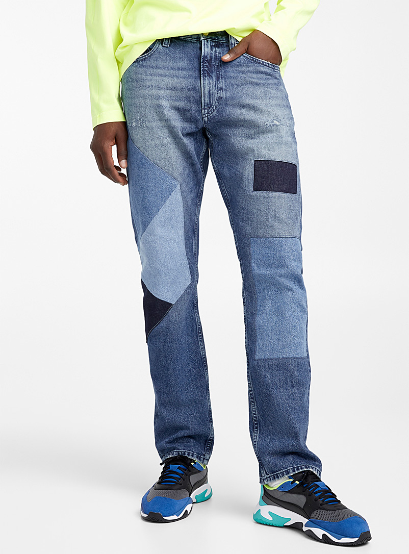 denim-block-jean-br-straight-fit