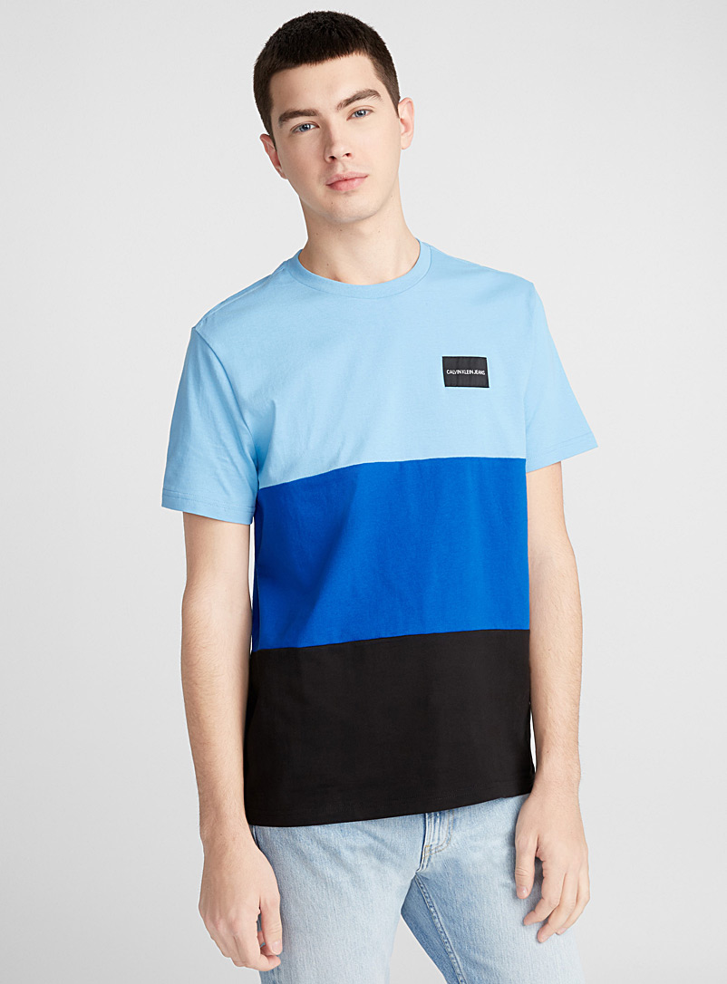 graphic-colour-t-shirt