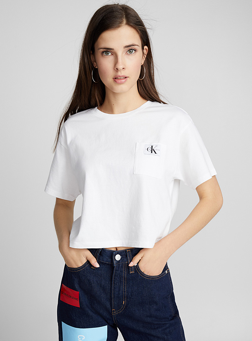 cropped-logo-pocket-tee
