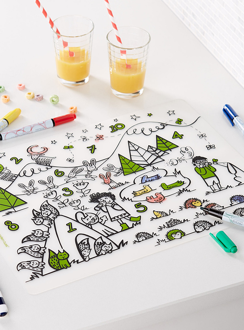 colour-in-numbers-place-mat
