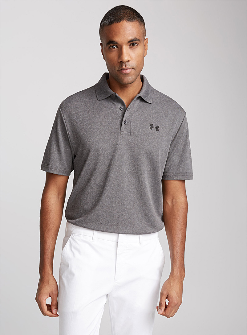 solid-performance-polo