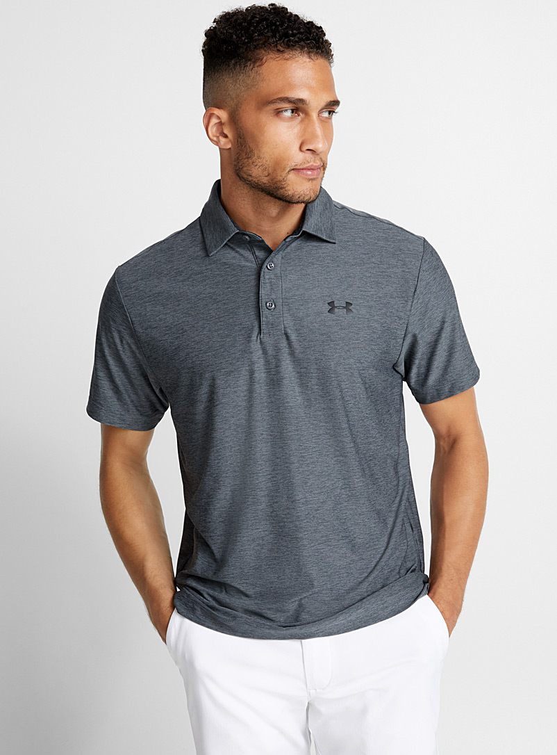 playoff-heathered-polo