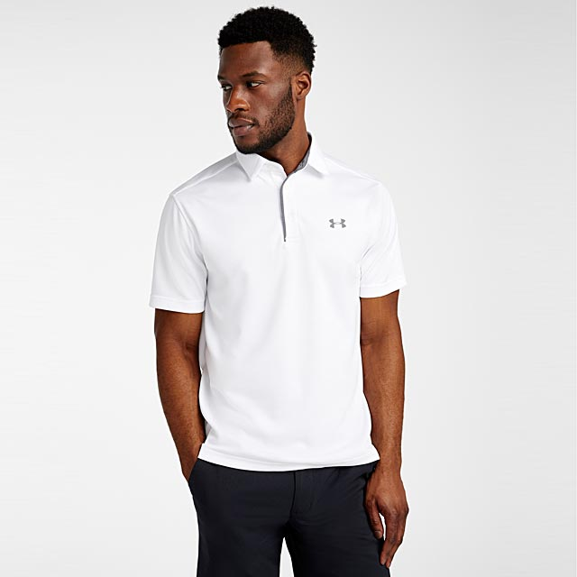 tech-jacquard-stripe-polo