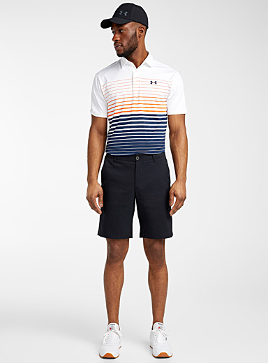 Le short de golf Showdown