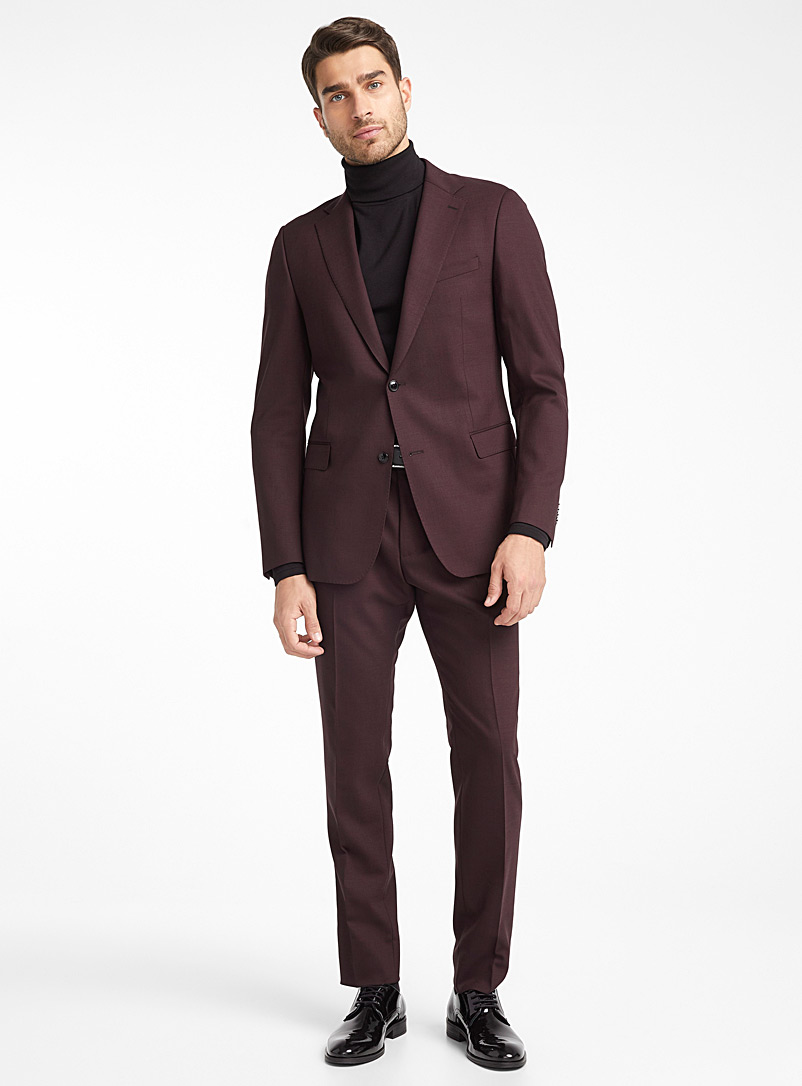 dark-burgundy-suit-br-semi-slim-fit