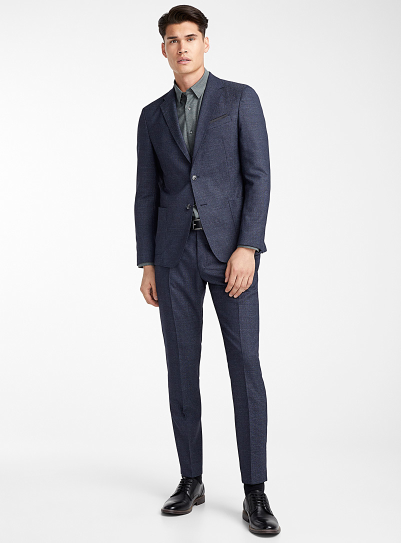 etched-heather-suit-br-semi-slim-fit