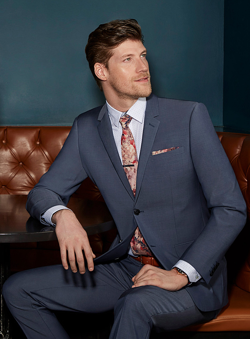 marzotto-traveller-suit-br-london-fit-semi-slim