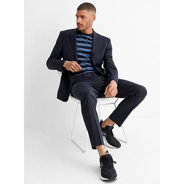 stretch-wool-traveller-suit-london-fit-semi-slim