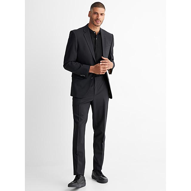 le-complet-laine-et-polyester-recycle-coupe-london-semi-ajustee